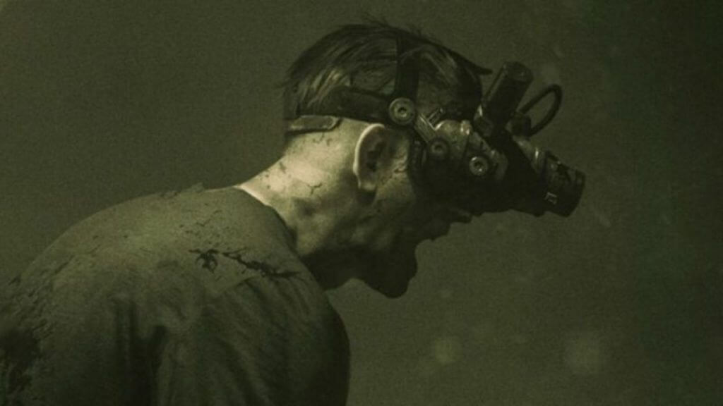 The Outlast Trials Gets New Gameplay Trailer at Gamescom