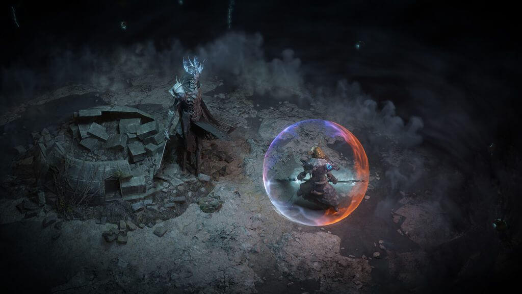 Path of Exile Update 3.15.2 Patch Notes - Improvements Aplenty