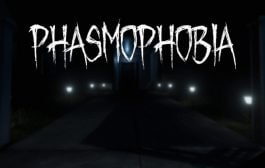 Phasmophobia Nightmare Update Patch Notes