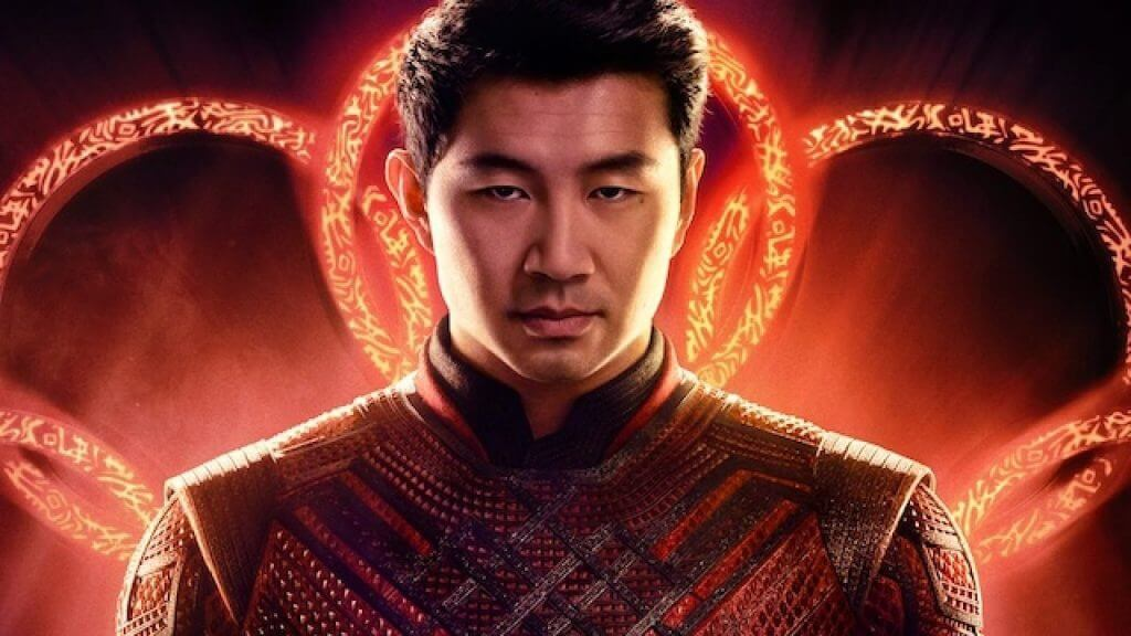 First Reactions to Marvel's Shang-Chi Appear Online