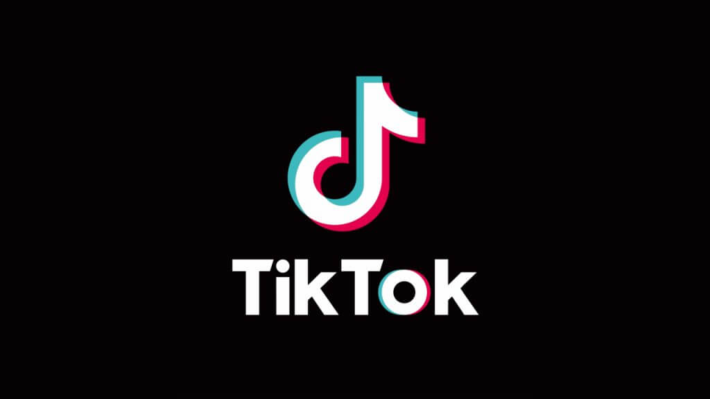 TikTok is Introducing a Snapchat Stories Clone