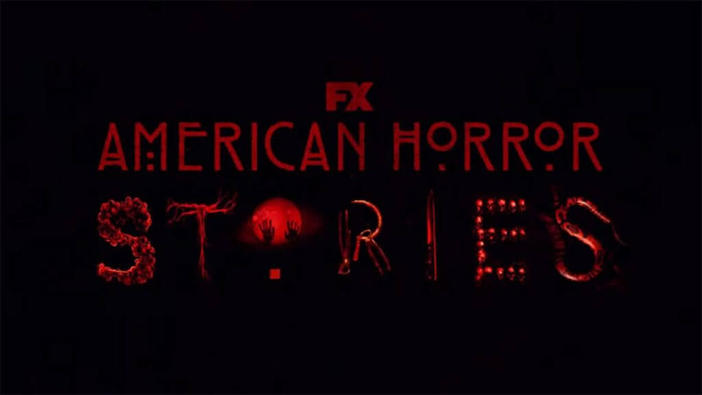 American Horror Stories Renewed For Another Season