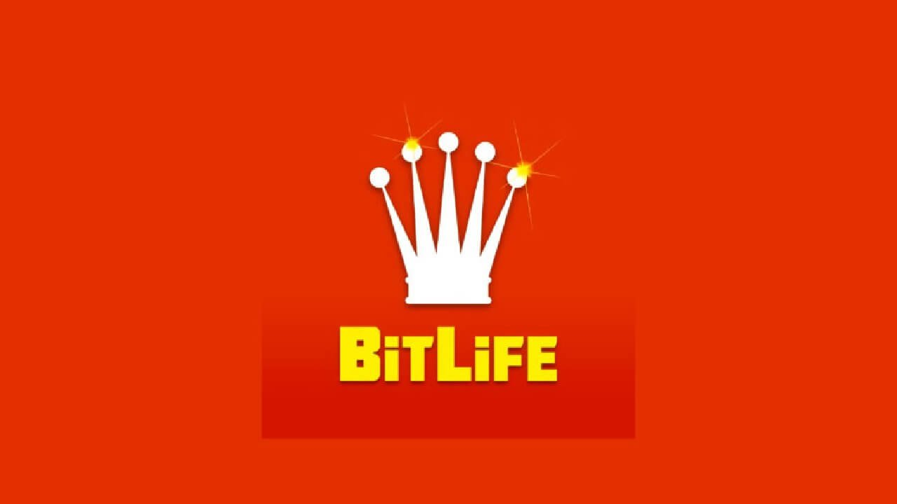 BitLife: How to Complete the BitLife Birthday Challenge