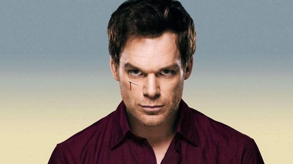 Dexter: New Blood Will Give Series A Proper Finale