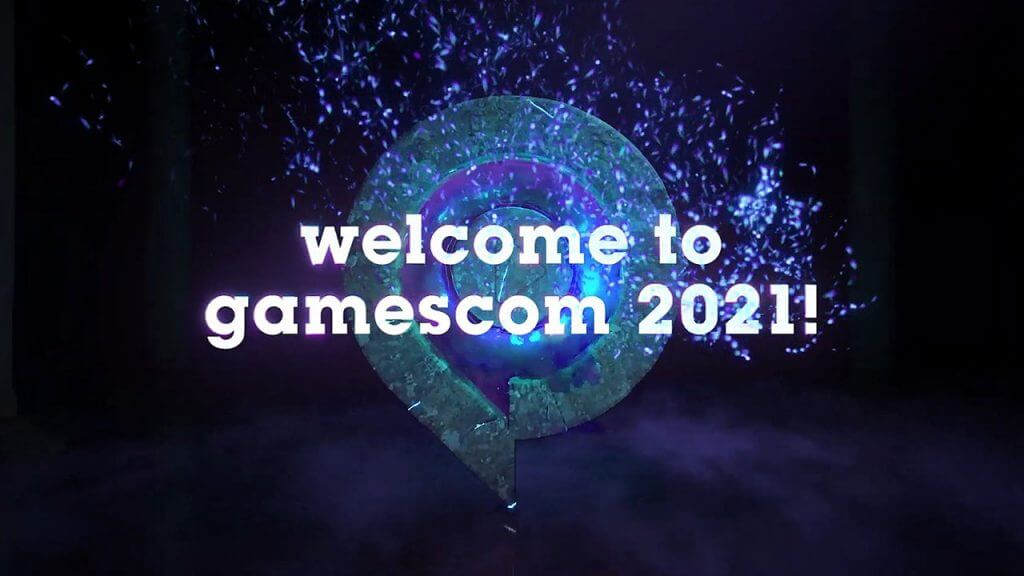 Gamescom 2021: Schedule and Where to Watch