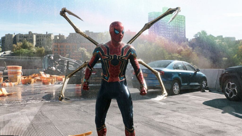 10 Reasons Spider-Man: No Way Home is Gonna Be Awesome