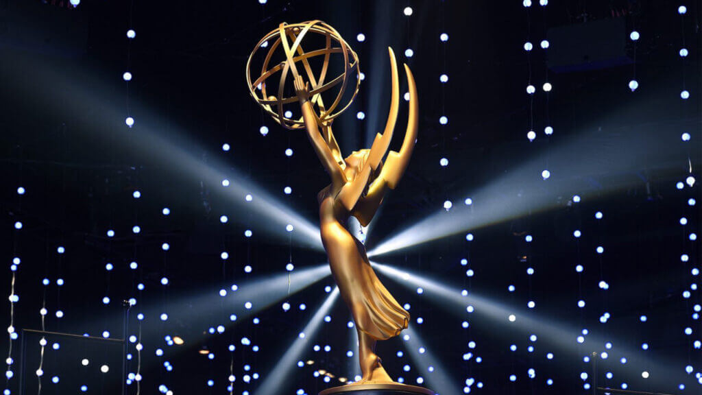 2021 Emmys: List of Winners and Nominees