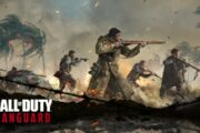 Call of Duty Vanguard Beta: Everything You Need to Know