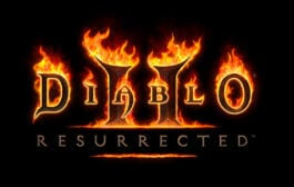 Diablo 2: Resurrected - How to Get Tome of Town Portal