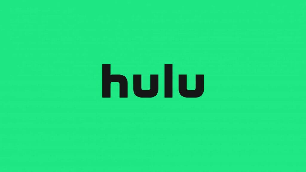 The Cost of Streaming: Hulu Prices are Rising