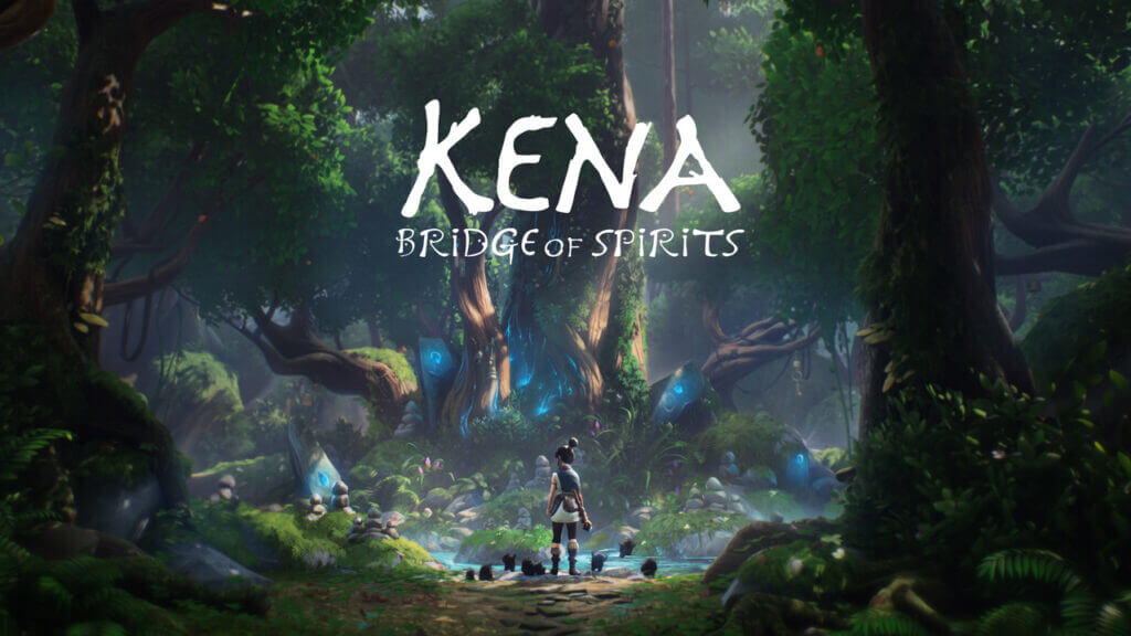 Kena: Bridge of Spirits Patch 1.05 Patch Notes - Tweaks and Bug Fixes