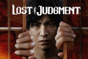 Lost Judgment: How to Taunt