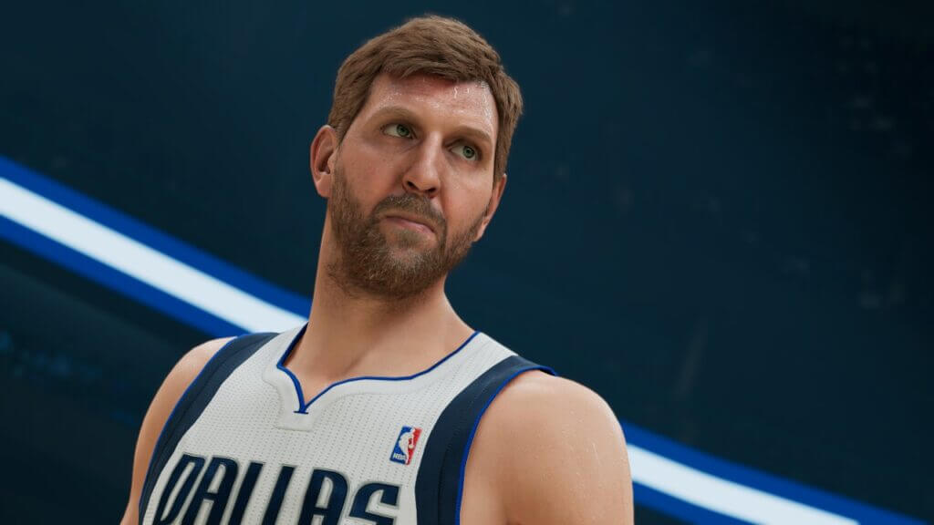NBA 2K22 Review (Next-Gen) - A Price to Pay for Greatness