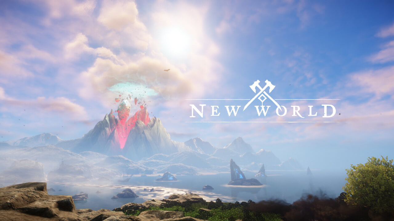 New World: Weakness of the Ego Quest