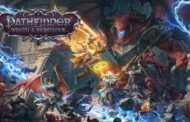 Pathfinder Wrath of the Righteous Update 1.0.9c Patch Notes