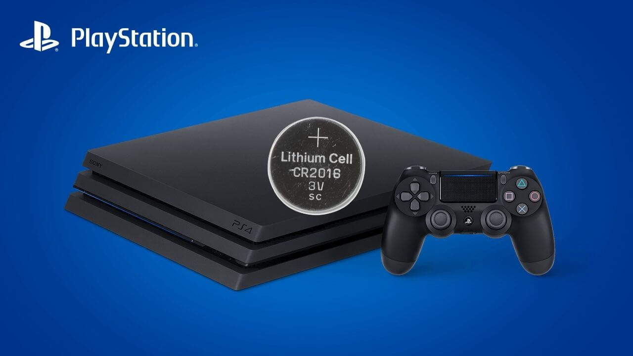 Sony Fixes PlayStation 4 CBOMB Issue With 9.0 Firmware