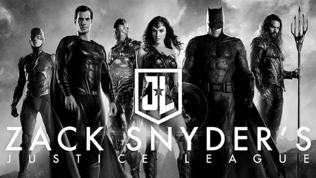 Top 10 Moments from Zack Snyder's Justice League Trilogy Ranked
