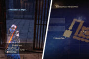 Tales of Arise: How to Get Inferno Fangs