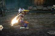 Tales of Arise: How to Stagger Enemies