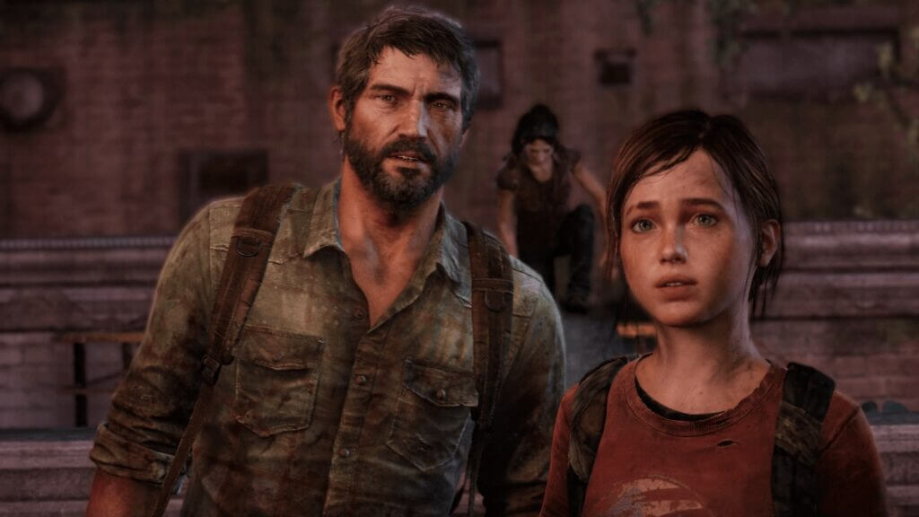 The Last of Us Day 2021: First Look of HBO's Live Action Series Revealed