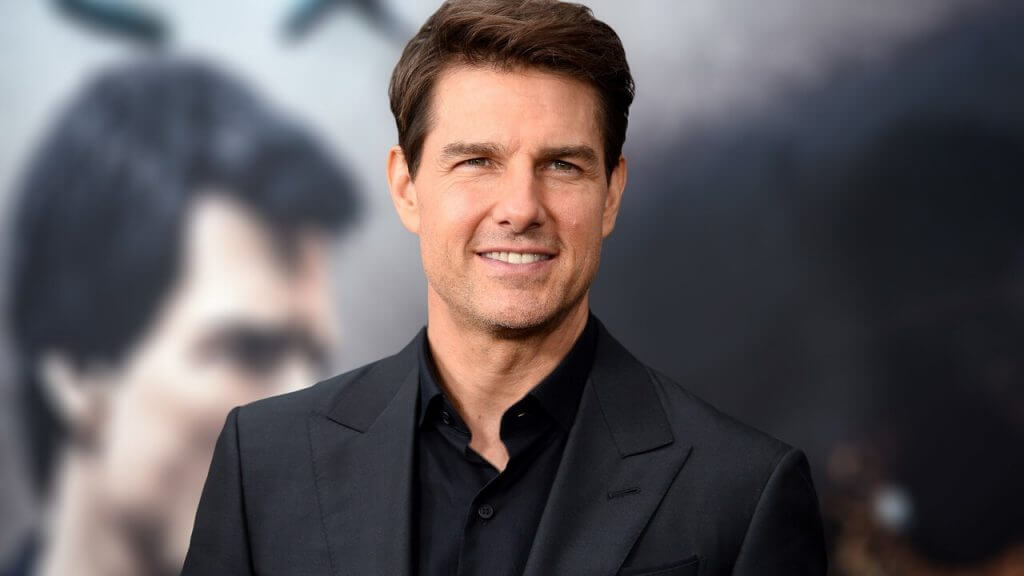 Mission: Impossible 7 and Top Gun: Maverick Delayed