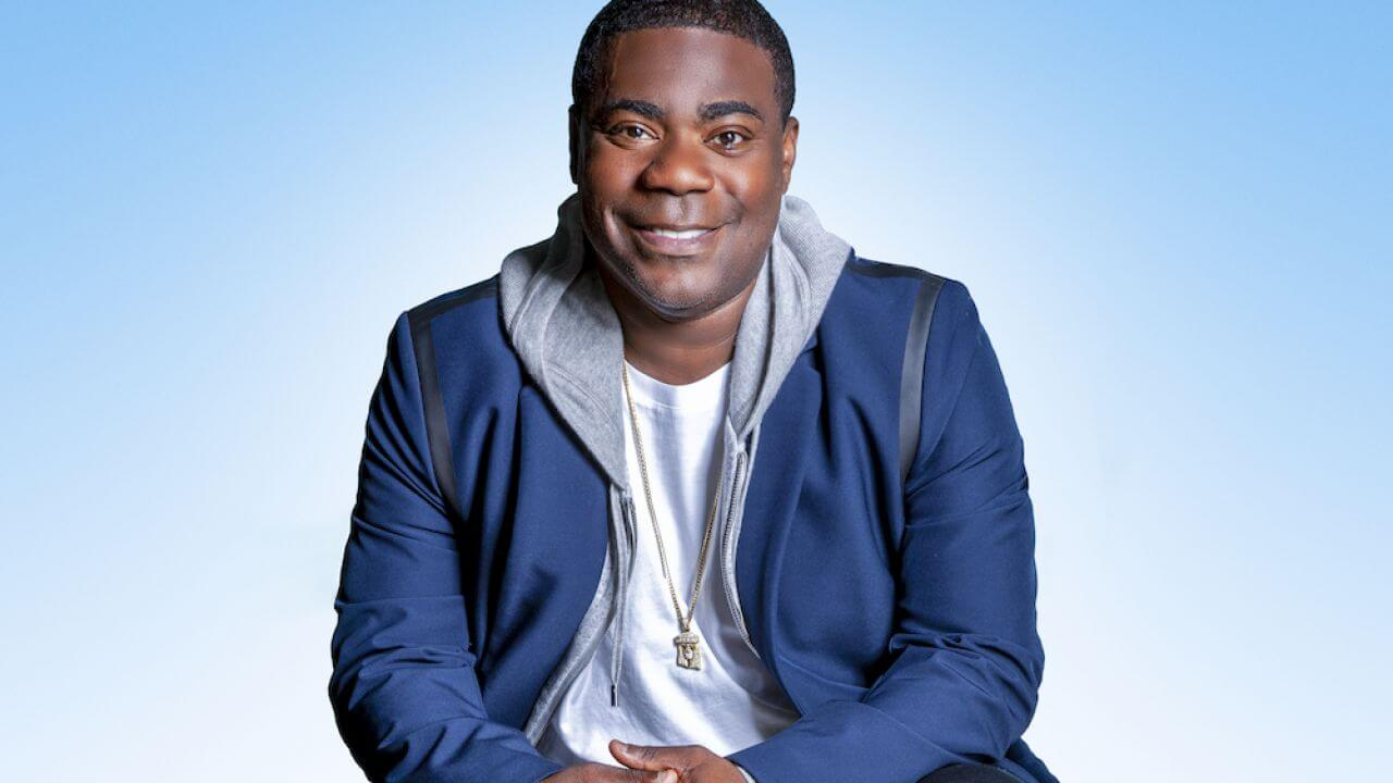 Twins Sequel: 'Triplets' in the Works with Tracy Morgan Joining