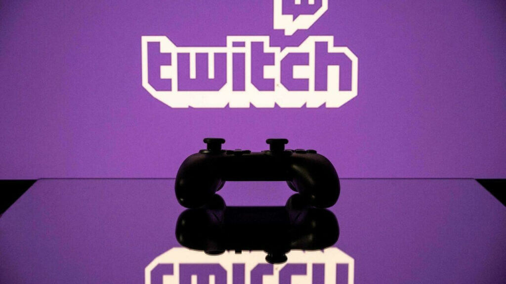 New Twitch Moderation Tools Implemented to Curb Stream Harassment