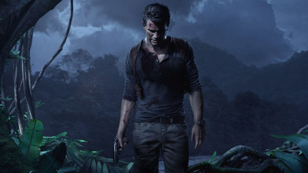 Uncharted Collection PC Release Potentially Leaked