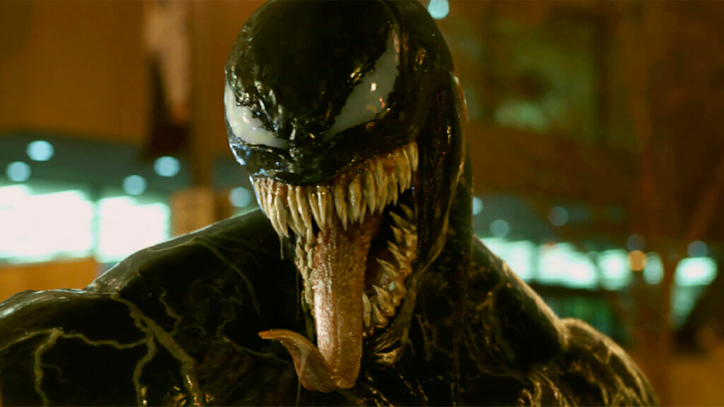 Top 10 Venom Movie and TV Appearances, Ranked