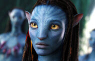 'Avatar 2' Finally Gets Release Date