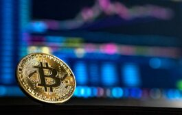Is Bitcoin Making Its Way into the Video Game Sector?
