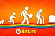 BitLife: How to Perform an Exorcism