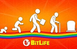 BitLife: How to Own a Cat with High Craziness