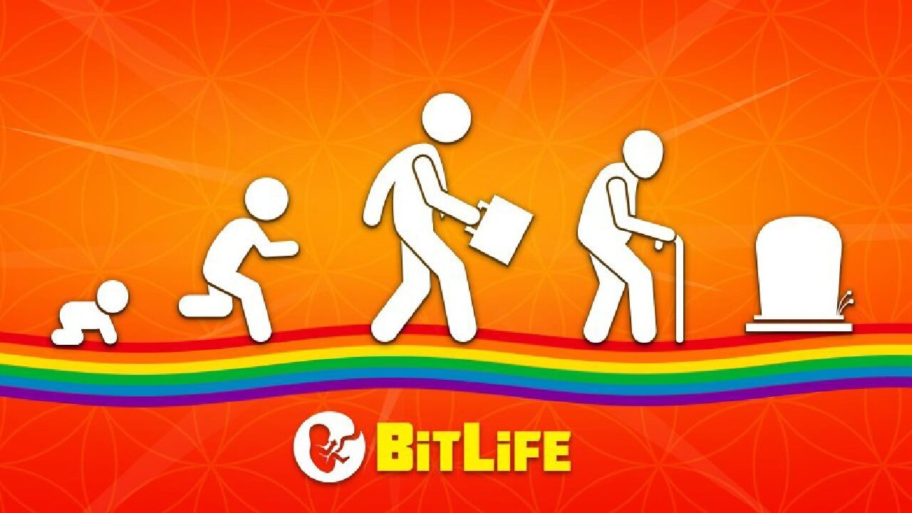 BitLife: How to Buy Your Best Friend Bitizenship