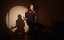 Why Bo Burnham's 'Inside' Deserved Outstanding Variety Special at the Emmys