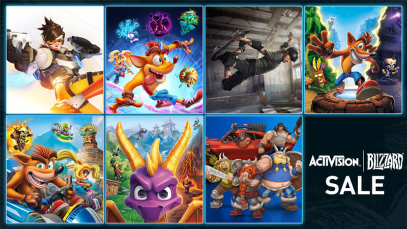 Switch eShop September 24 sale and new releases