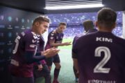 How to Get the Early Access Beta for Football Manager 2022