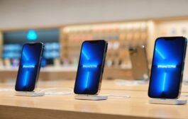 iPhone 13 Pro ProMotion: Developers Can Use Display for Third-Party Apps
