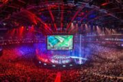 League of Legends Concert: Can You Experience The Game Virtually?