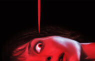 Malignant Movie Review - A Malady of a Film