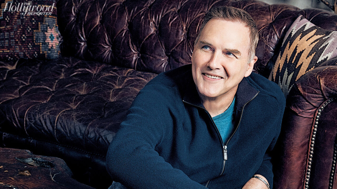 SNL Legend Norm Macdonald Has Passed at Age 61