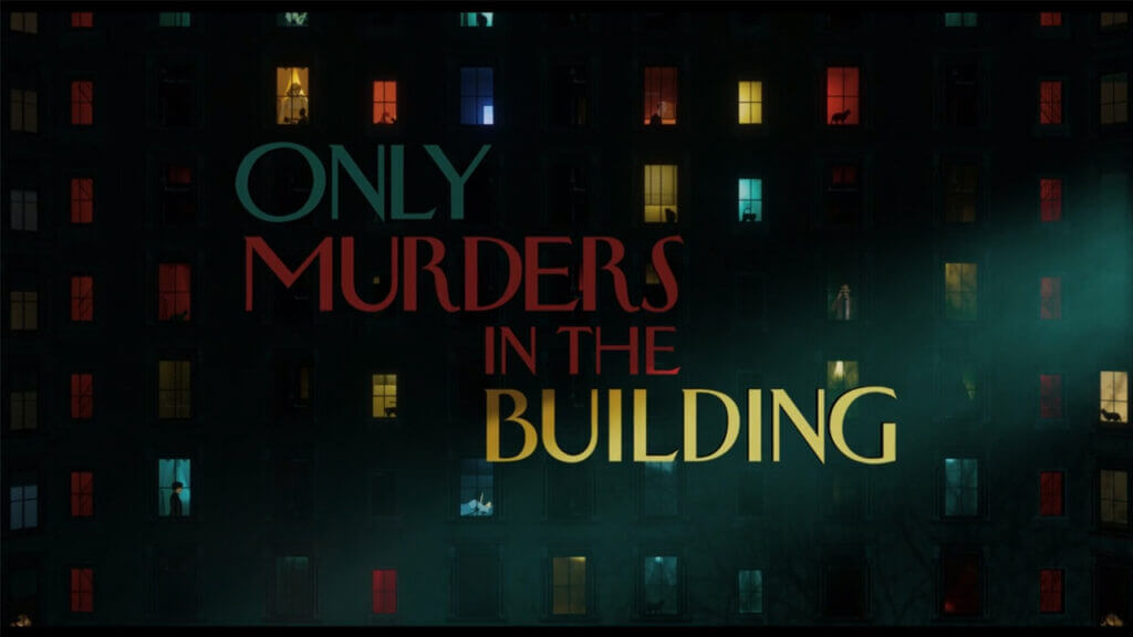 'Only Murders in the Building' is Hulu's Most Watched Comedy Premiere