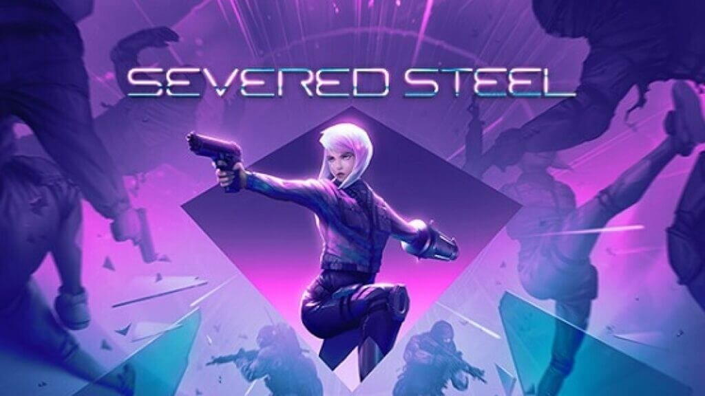 Severed Steel: Is It Coming to Consoles?