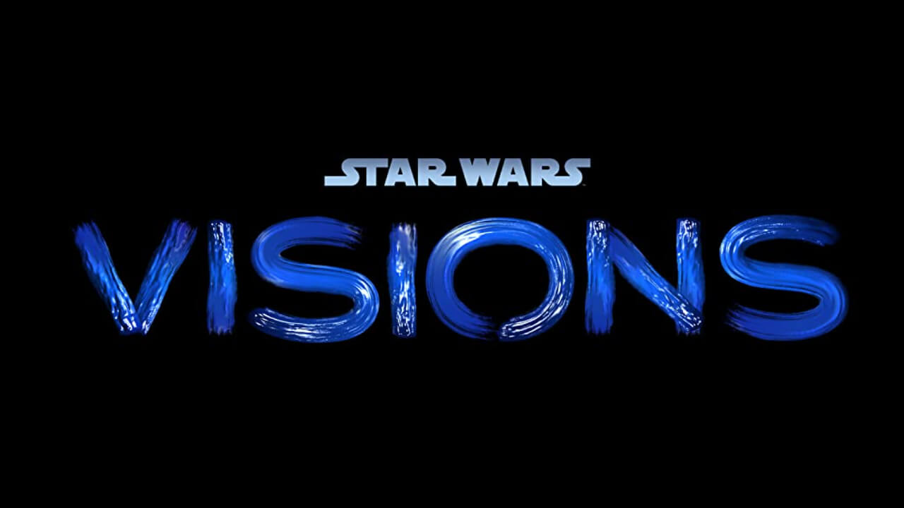 'Star Wars: Visions' Review - The Force Is With This One
