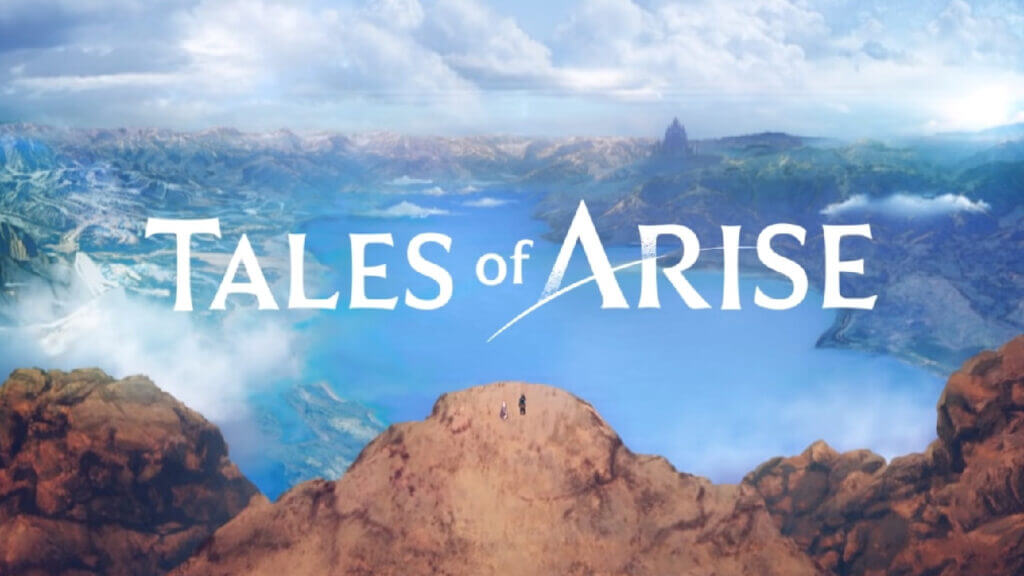 Tales of Arise: How to Get Astral Mass