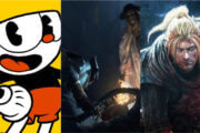 Top 5 Most Difficult Video Games That Make You Rage