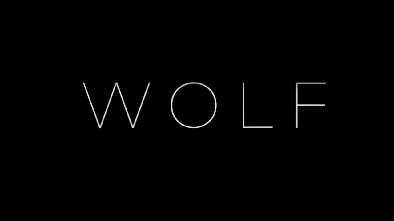 'Wolf' Trailer Showcases the Power of Love and Animals