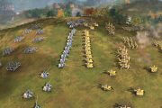 Age of Empires IV Trailer Lands Ahead of Release Later This Week