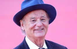 Ant-Man 3: Bill Murray Confirms Appearance in Quantumania