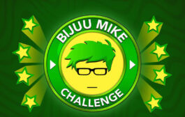 BitLife: How to Make a Viral Video